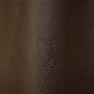 Pampa Fog | Veg Leather | Danfield Inc., Leather