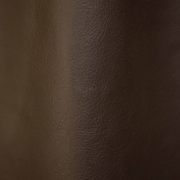 Pampa Fog | Veg Leather | Danfield Inc., Leather