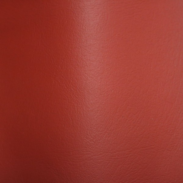 Monticello Torch Red | Car Leather Upholstery | Custom Car Interior