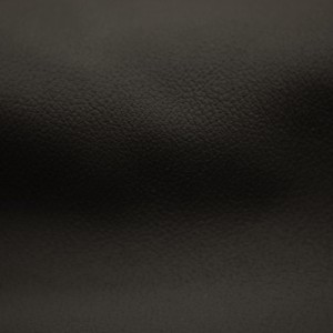 Meridian Ebony | Automotive Leather Supplier | Danfield Inc.