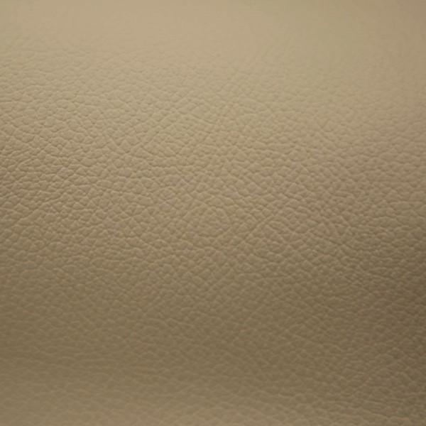 Meridian Light Cashmere | Automotive Leather Supplier