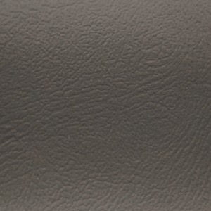 Monticello Medium Dark Pewter | Automotive Leather