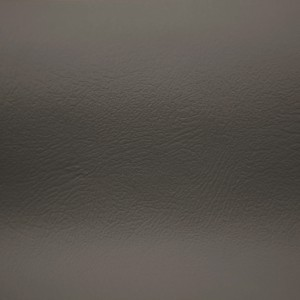 Monticello Medium Grey | Automotive Leather Supplier