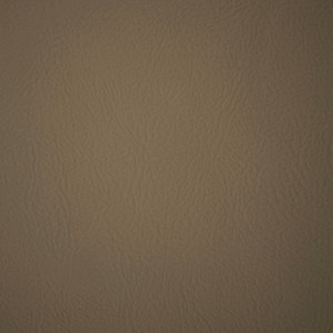 Monticello Medium Neutral | Automotive Leather Supplier