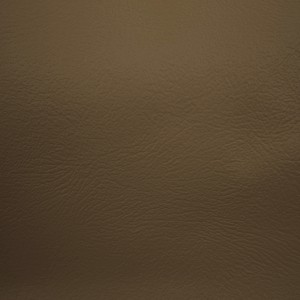 Monticello Medium Beige | Automotive Leather Supplier | Danfield Inc., Leather