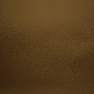Monticello Medium Dark Oak | Automotive Leather Supplier