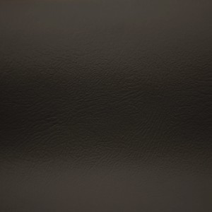 Monticello Very Dark Pewter | Automotive Leather