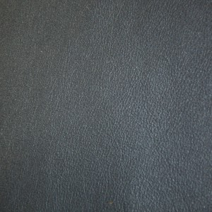 Moondust Indigo | Pearlized Leather | Danfield Inc., Leather