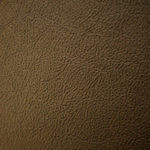 Moondust Patina | Pearlized Leather | Danfield Inc., Leather