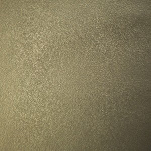 Moondust Pewter | Pearlized Leather | Danfield Inc., Leather