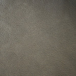 Moondust Silver | Leather Supplier | Danfield Inc., Leather