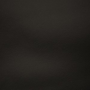 Nuance Black | Car Leather Upholstery | Danfield Inc., Leather