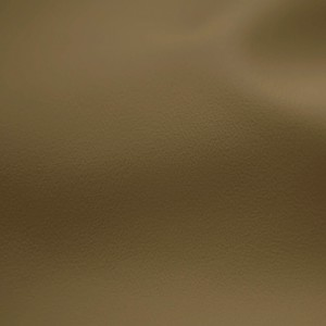 Nuance Lexus Light Oak | Automotive Leather | Danfield Inc.