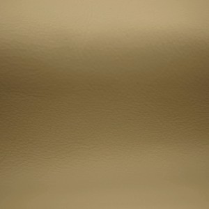 Nuance Light Cashmere | Automotive Leather | Danfield Inc.