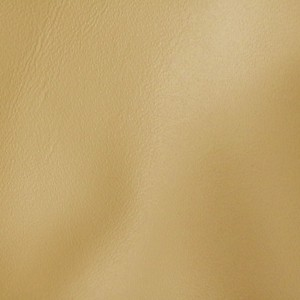 Nuance Tan | Automotive Leather | Danfield Inc., Leather