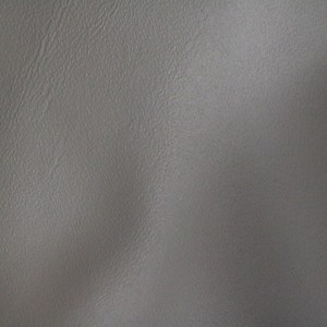 Nuance Medium Dark Pewter | Automotive Leather | Danfield Inc.