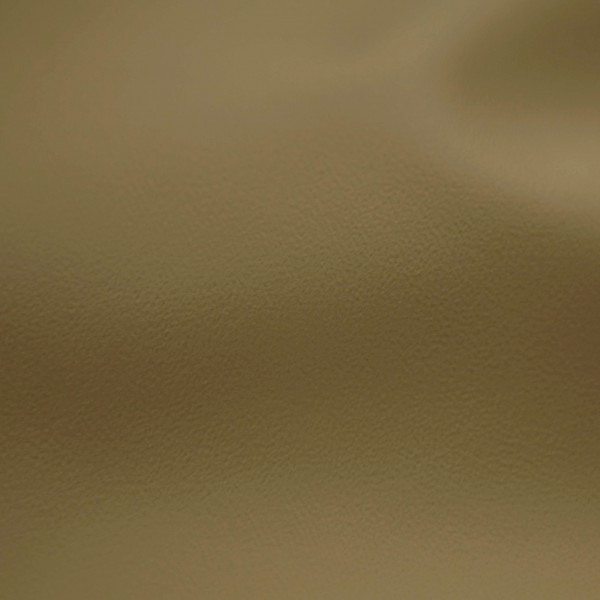 Nuance Silky Ivory | Auto Upholstery | Danfield Inc, Leather