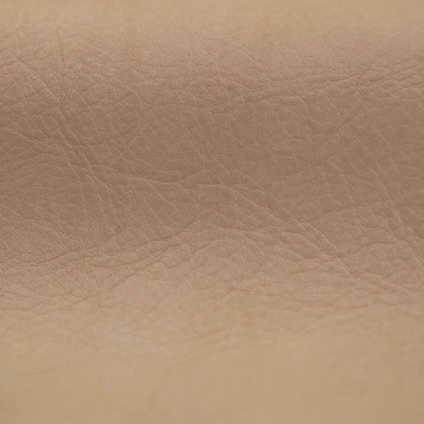 Pampa Clay | Vegetable Tanned Leather | Danfield Inc.