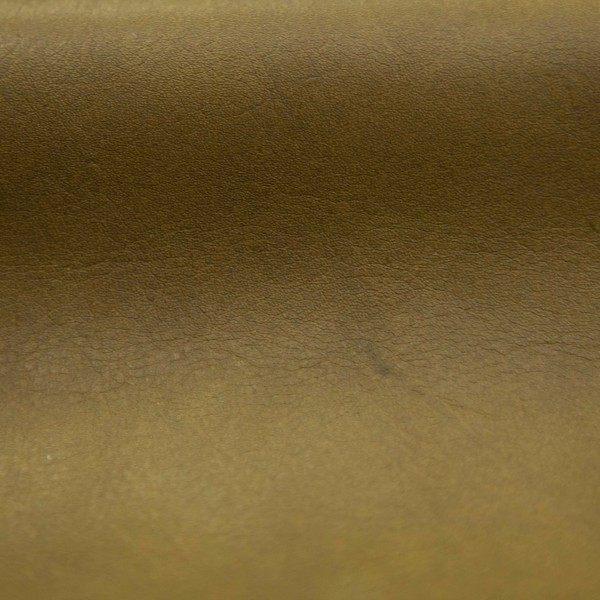 Pampa Olive | Vegetable Tanned Leather | Danfield Inc.