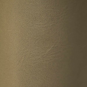 Pampa Sage | Vegetable Tanned Leather | Danfield Inc.