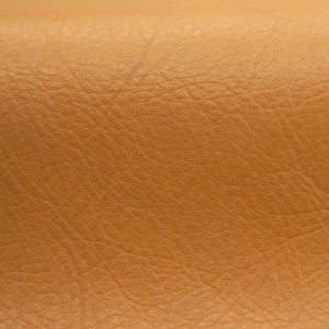 Pampa Sunrise | Vegetable Tanned Leather | Danfield Inc.