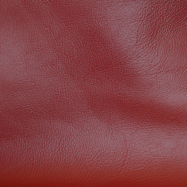Phoenix Ruby | Leather Supplier | Danfield Inc., Leather