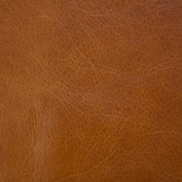 Rage Havana | Vegetable-Tanned Leather | Danfield Inc.
