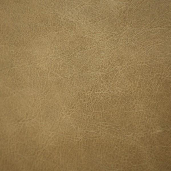 Rage Kiwi | Vegetable Tanned Leather | Danfield Inc.