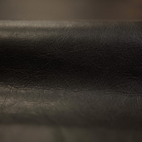 Rage Onyx | Vegetable Tanned Leather | Danfield Inc.