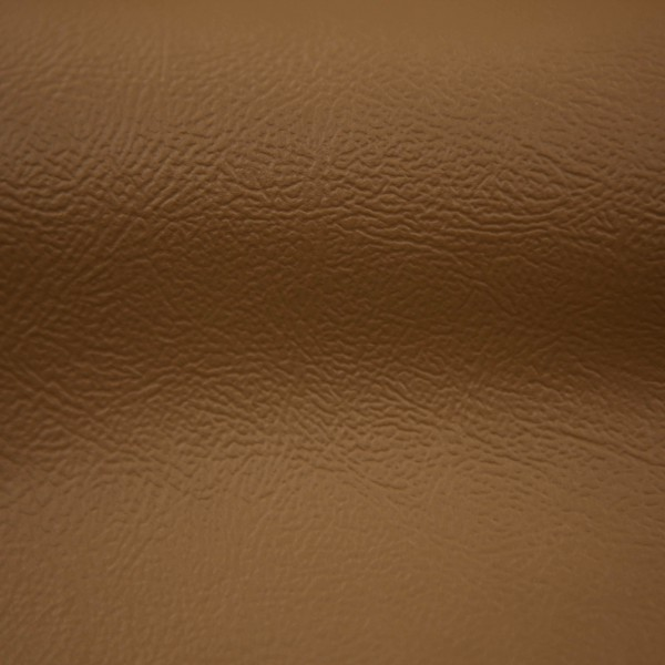 Sierra Beechwood is a top grain, durable automotive upholstery leather. Quality and luxurious automotive upholstery leather.