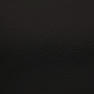 Sierra Black | Automotive Leather Supplier