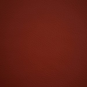 Sierra Flame Red | Automotive Leather Supplier