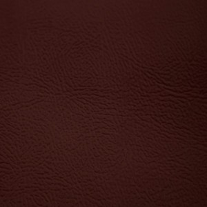 Sierra Garnet | Automotive Leather Supplier