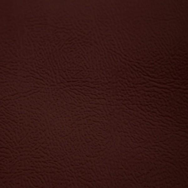 Sierra Garnet | Automotive Leather Supplier