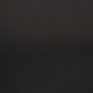 Sierra Graphite | Automotive Leather Supplier