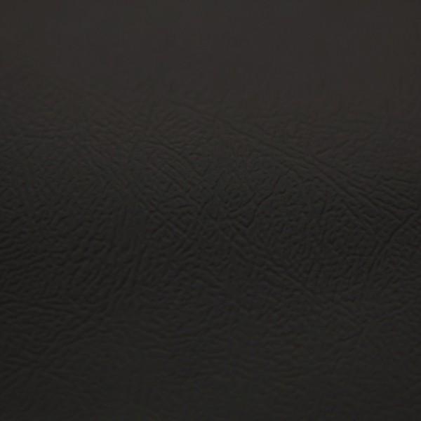 Sierra Graphite | Automotive Leather Supplier