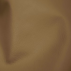 Sierra Light Beige | Automotive Leather Supplier | Danfield Inc.