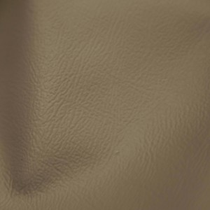 Sierra Light Mocha | Automotive Leather Supplier