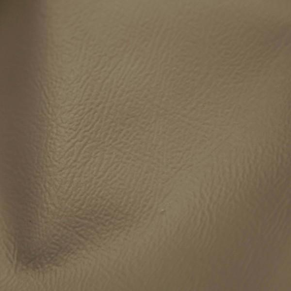 Sierra Light Mocha | Automotive Leather Supplier