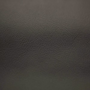 Sierra Medium Opal | Automotive Leather Supplier