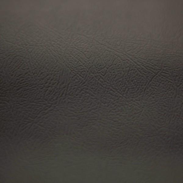 Sierra Medium Opal | Automotive Leather Supplier