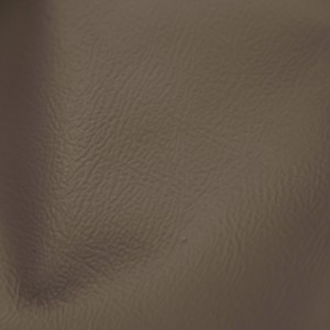 Sierra Medium Neutral | Automotive Leather Supplier