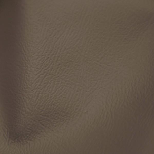 Sierra Medium Neutral | Automotive Leather Supplier