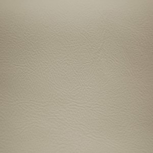 Sierra Oxford White | Automotive Leather Supplier