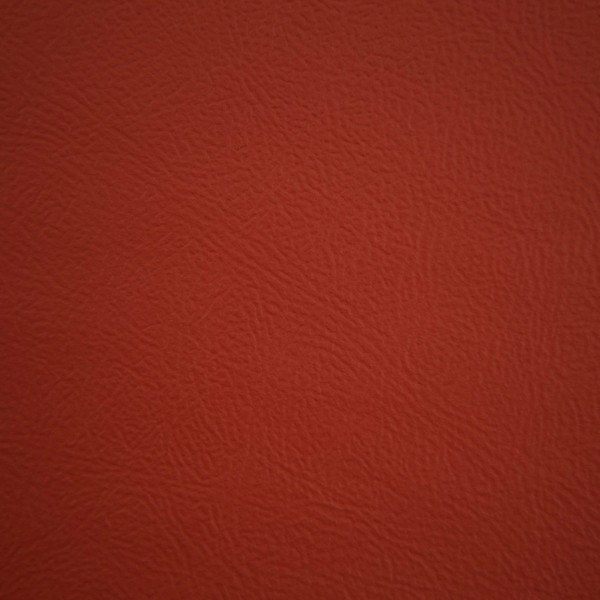 Sierra Torch Red | Automotive Leather Supplier