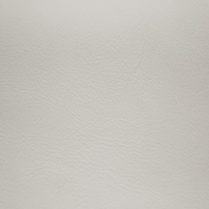 Sierra White | Automotive Leather Supplier | Danfield Inc.