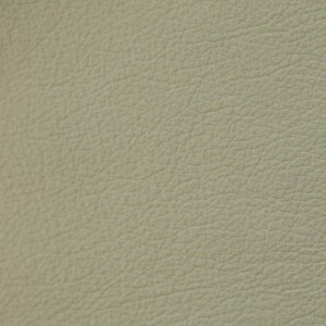 Signature Bayleaf | Leather Supplier | Danfield Inc., Leather
