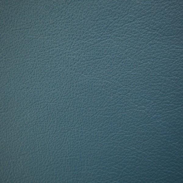 Signature Blue Tide   Leather Hides   Danfield Inc., Leather