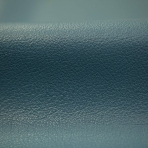 Signature Leather Collection | Leather Suppliers | Danfield Inc.