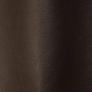 Signature Carob | Leather Hides | Danfield Inc.